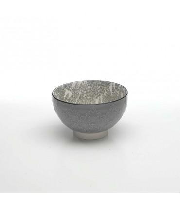Tue bowl grande oceano