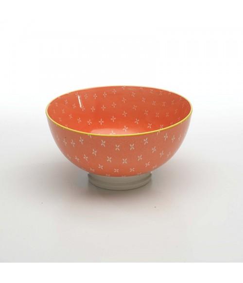 Set  6 Juta mugs d.100 dove grey