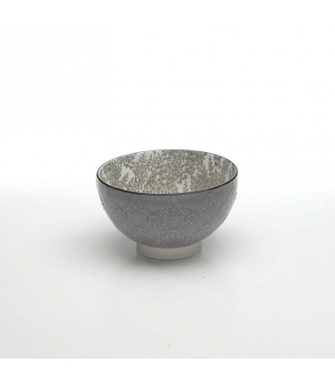 Tue  big bowl ocean