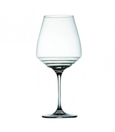 Tumbler bicchiere vetro Bon Bon Assortiti