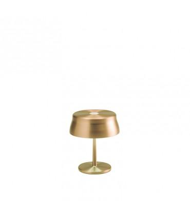 Sister Light mini Table lamp - gold
