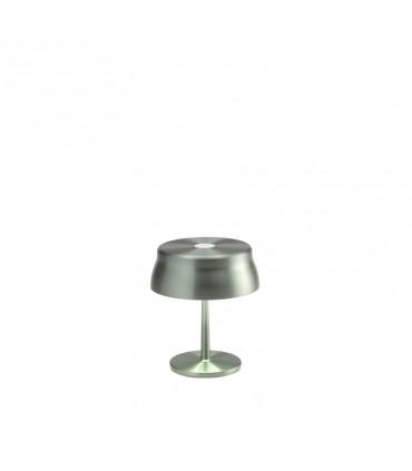 Lampada da Tavolo Sister Light mini - verde