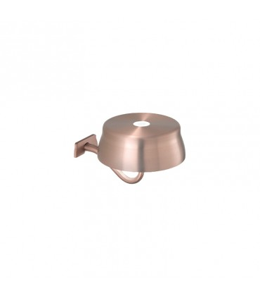 Sister Light Wall lamp - copper