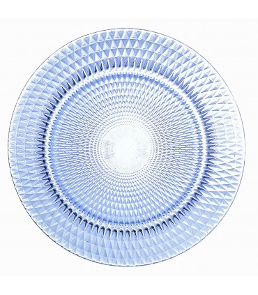 Set  6 Bowl Provenzale Transparent