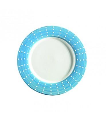 Caraffa Perle Blu