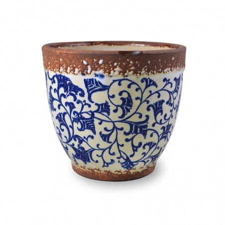 Mixer Carafe Torson Blue